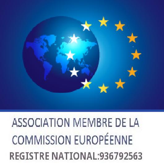 1280px-European_Commission.svg