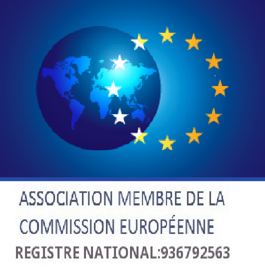 1280px-European_Commission.svg