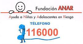 428498_046767d3a1c34c97bbda868e89f412ff